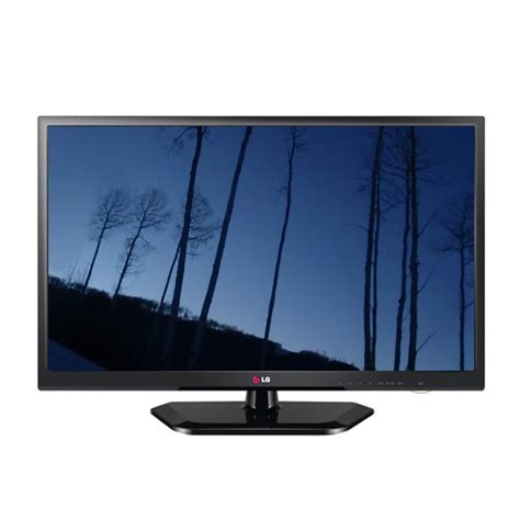 Tv Lcd Lg 29 Inch Second lg refurbished 29 quot class 720p 60hz led hdtv 29ln4510