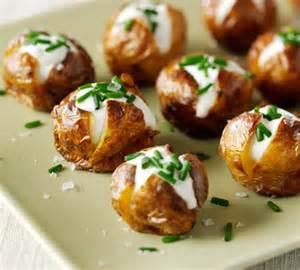 33 delicious christmas food ideas easyday