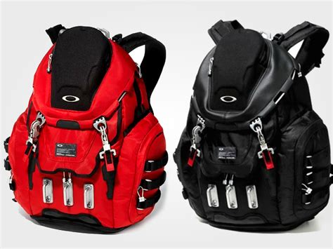 The Kitchen Sink Backpack Oakley Kitchen Sink Backpack Gearmoose