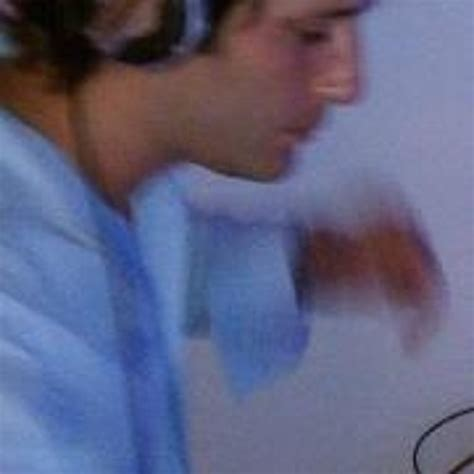 dj tiesto energy 2000 dj ti 235 sto live at trance energy 2000 eindhoven