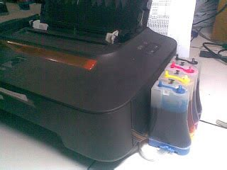 Tabung Infus 4 Warna 100ml 1 cara pasang infus printer canon ip 2770 kadcoleccion