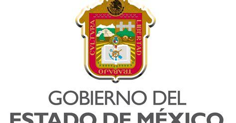 multas en estado de mxico edo fotomultacommx seiem zona escolar 038 logos oficiales edomex