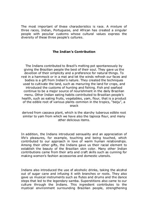 Indian Culture Essay Writing by School Essay On Indian Culture