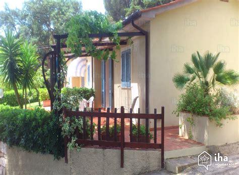 Appartamenti Capoliveri by Appartamento In Affitto A Capoliveri Iha 49367