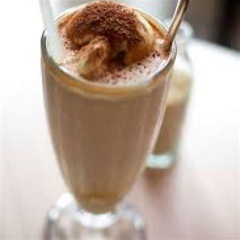 resep membuat whipped cream untuk minuman 5 resep minuman kopi hangat dingin resep hari ini