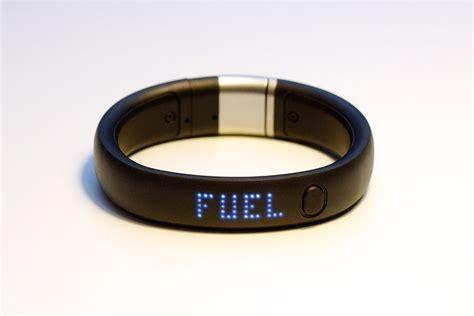 Nike  FuelBand   Wikipedia