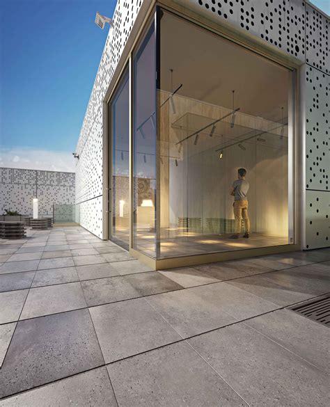 infissi per verande infissi a taglio termico with infissi per verande