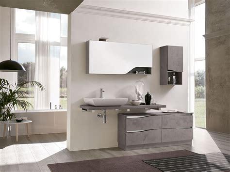 mobiletti bagno mercatone uno mobili arredo bagno moderni top cucina leroy merlin