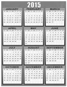 free 2015 yearly calendar template calendar 2015 printable new calendar template site