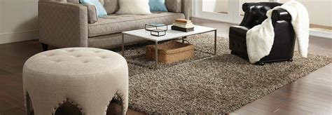 Area Rugs Fort Myers by Area Rugs Select From 6000 Area Rugs Fort Myers