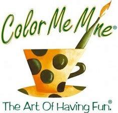 color me mine studio city color me mine 1 2 studio time coupon at pinpoint perks