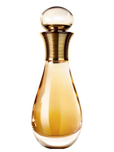 Parfum Jadore j adore touche de parfum christian perfume a new fragrance for 2015