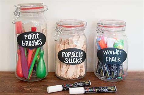 chalkboard paint non porous chalk markers by chalk 4 liquid chalk paint pens