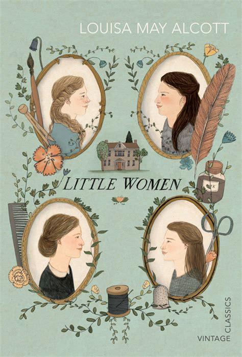 ladybird classics little women book review little women jazmin jade reviews