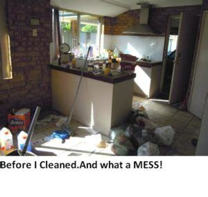 house cleaning photos st louis at your service cleaning