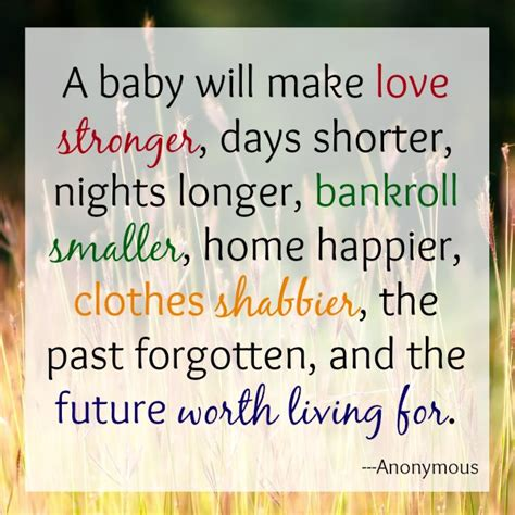 19 quotes that inspire moms to start a home business todays work at home mom 30 inspirational quotes for moms the military wife and mom