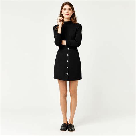 une garde robe comment s habiller quot business quot avec un budget mini