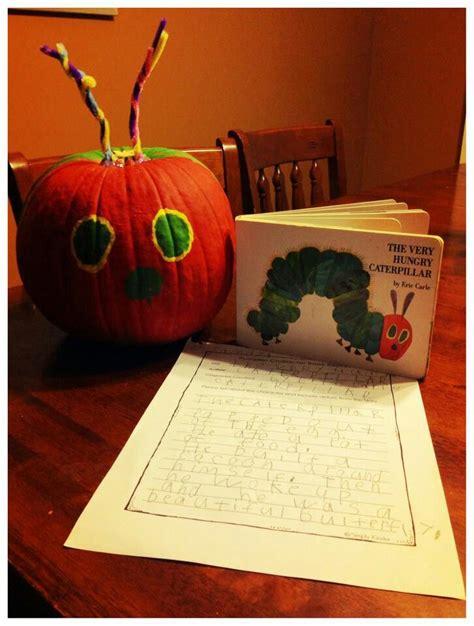 pumpkin book report characters pumpkin book report book reports