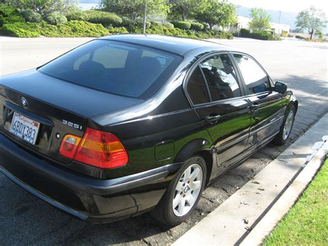 2004 bmw 325xi reliability bmw 325xi 2004 review amazing pictures and images look