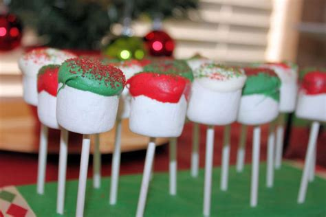 christmas in july birthday party ideas photo 24 of 42