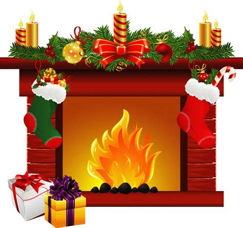 Fireplace Clipart by Best Fireplace Clipart 21574 Clipartion