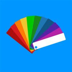 pantone color picker pantone colorpicker praktikus sz 237 nfelismer蜻 program
