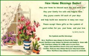 new home wishes new home wishes quotes quotesgram