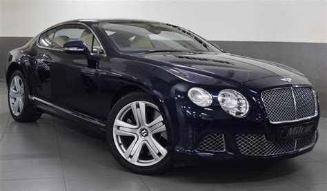 auto air conditioning service 2009 bentley continental gt on board diagnostic system service manual milcar automotive consultancy 187 bentley continental gt 2015 audi a3
