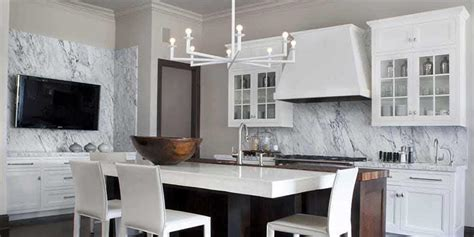 kansas city kitchen cabinets k c custom cabinets quality custom cabinetry in kansas city