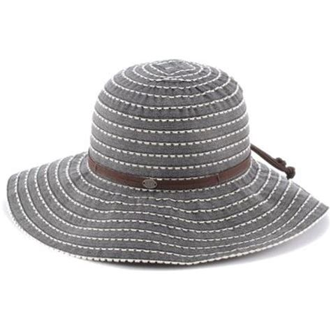 rei ribbon sun hat s rei
