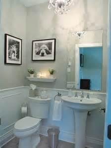 Powder Room Ideas Pinterest Powder Rooms Powder Room Design And Powder On Pinterest