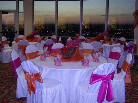Wedding Anniversary Banquet Ideas by Blue Wedding Reception Decoration Ideas Siudy Net