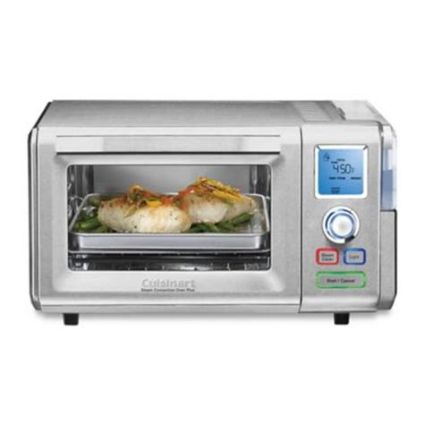 toaster bed bath and beyond buy convection toaster ovens from bed bath beyond
