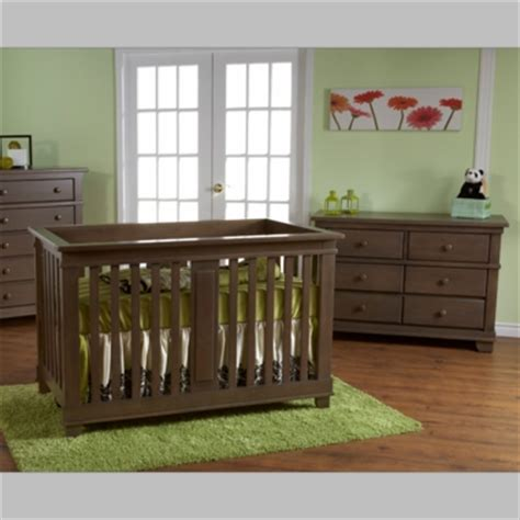 Pali Torino Forever Crib by Pali 2 Nursery Set Lucca Forever Crib And Torino