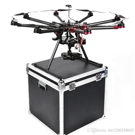 Fcb Drone 66 best images about electronic toys on technology aerial photography and see you