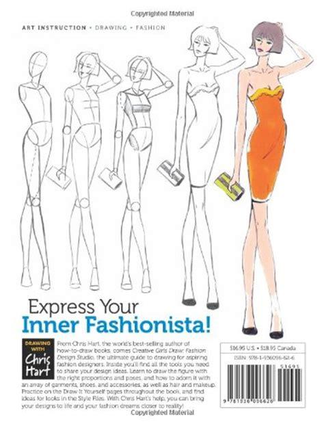 fashion design learning fashion design studio learn to draw figures fashion