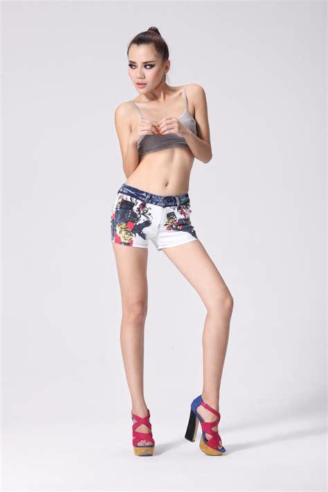young teen little girls shorts little girl short shorts images usseek com