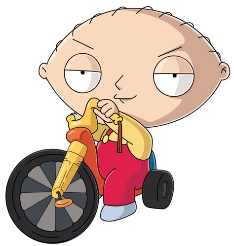 stewie griffin mighty355 wikia fandom powered by wikia stewie griffin legends of the multi universe wiki fandom powered by wikia