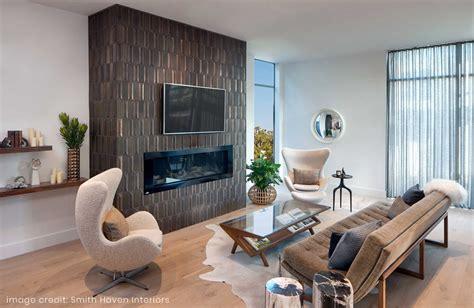 design house of jyf 8 ideas for your modern living room design modern digs llc