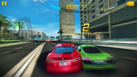 asphalt 8 airborne create room the best android multiplayer greenbot