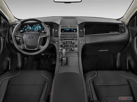 how cars engines work 2012 ford taurus interior lighting 2012 ford taurus prices reviews and pictures u s news world report