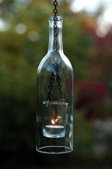 lanterna giardino pi 249 di 25 fantastiche idee su lanterne da giardino su
