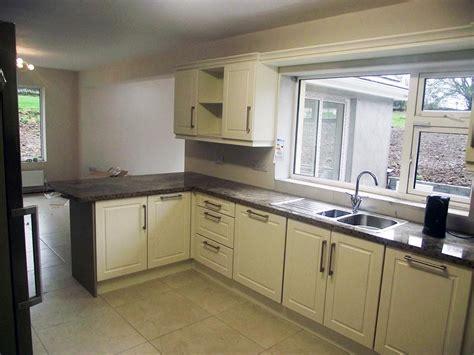 kitchen design cork kitchen islands cork kitchen island designs kitchen