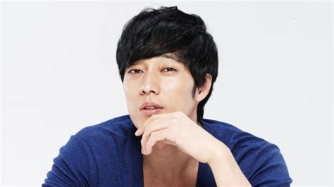so ji sub mother so ji sub says filming his new movie has made him consider