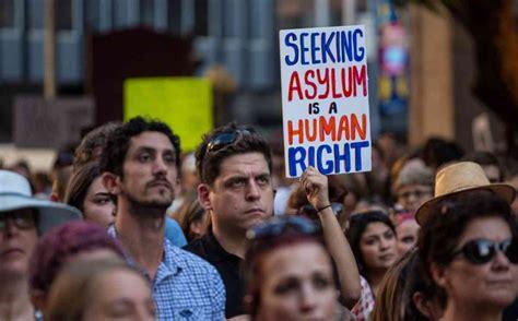 refugees asylum seekers ames news