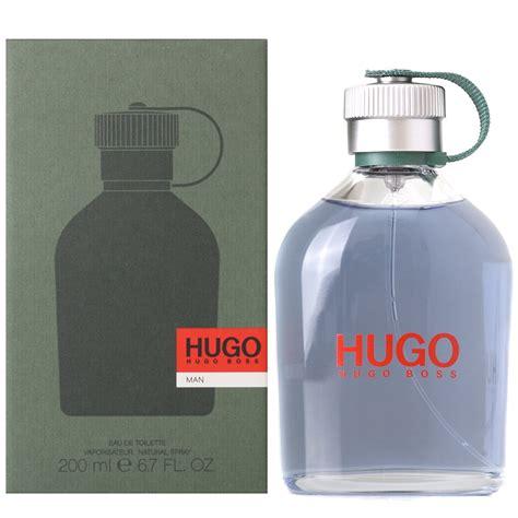 Hugo Gray Perfume T1310 10 gray green perfumes to columns