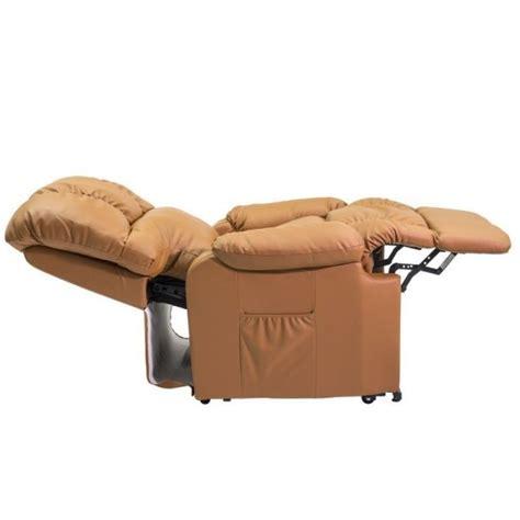 sillon para masaje sill 243 n levantapersonas de masaje