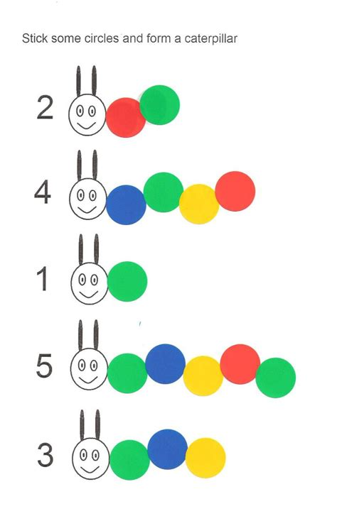 from models to numbers making connections in mathematics 60 best math literacy connections images on pinterest