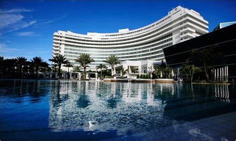 imagenes hotel fontainebleau miami anillla fontainebleau miami beach