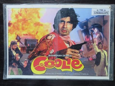 daftar film india action comedy 144 best images about bollywood on pinterest family